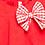 Thumbnail: Vestido Rojo