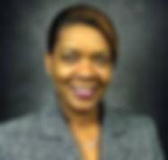 Dr Noelle Hunter.jpg