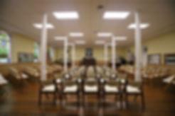 Assembly Room 05.JPG