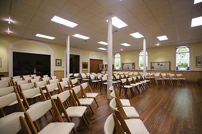 Assembly Room 01.jpg