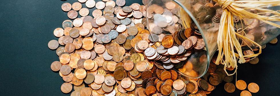 coins-912719_edited.jpg