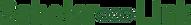 scholar-link-logo.png