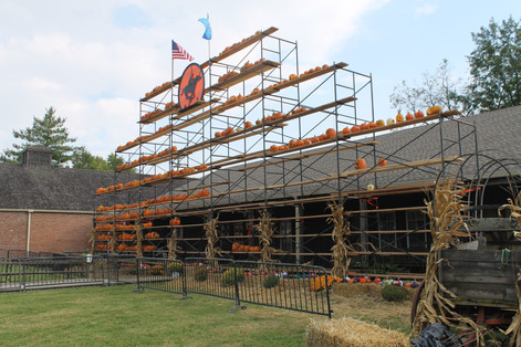 PM Pic 3 Building PM.JPG
