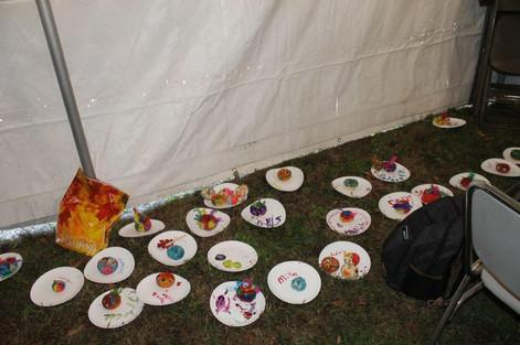 PF Children's Tent.jpg