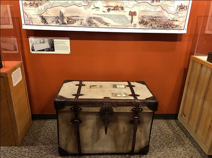 Restored Trunk.PNG