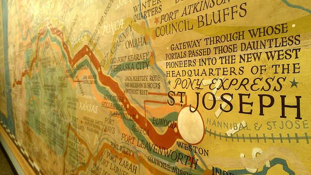Pony-Express-route-diorama.jpg