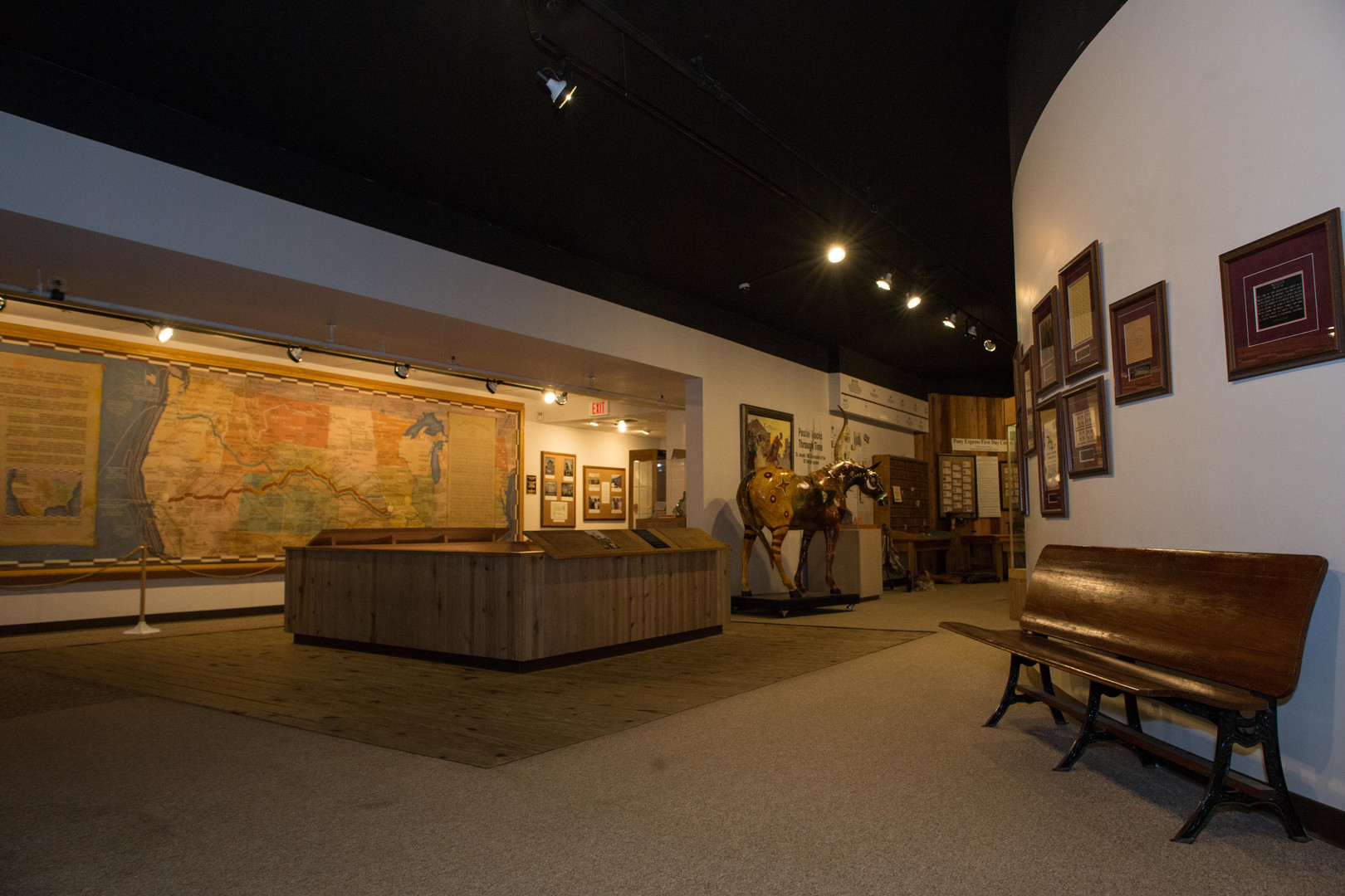 Pony Express Museum (49).jpg