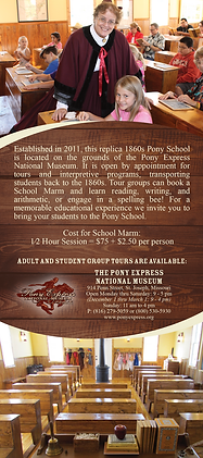 2_PDFsam_Pony School Rack Card.png