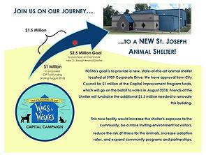 Animal-Shelter-Campaign.jpg