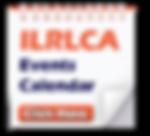 Illinois Rural Letter Carriers' Association, ILRLCA