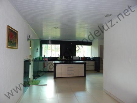 Cozinha4_marcada.JPG