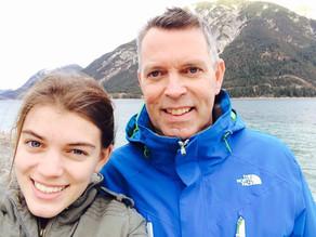 Hans de Borst | Recht verdienen als nabestaande MH17