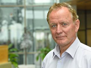 Jan Struijs   Vergelding en verzoening