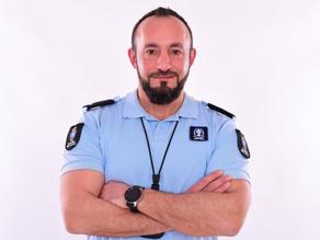 Mustafa Bal | Hard op de inhoud, zacht op de persoon