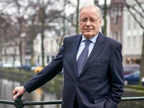 Wim Deetman | Burger betaalt rekening van slordige overheid