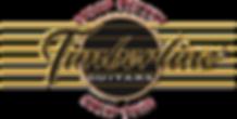 Timberline Logo Trans 8.16.18 Shadow-1.p
