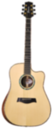 T90Dc Front Sgl.png
