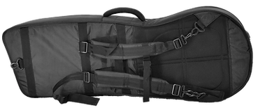 00 HGpc Gig Bag Under Trans.png