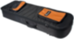 TIMBERLINE HG GBAG-2 Trans.png