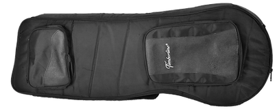 00 HGpc Gig Bag top Trans.png
