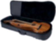 TIMBERLINE HG GBAG-1 Trans.png