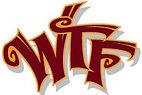 WTF_1_logo.jpg