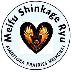 msr logo.jpg