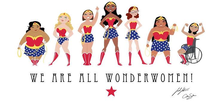 we_r_all_wonderwomen_-image_edited.jpg