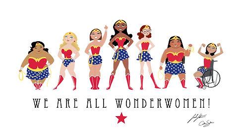 we_r_all_wonderwomen_-image.jpg
