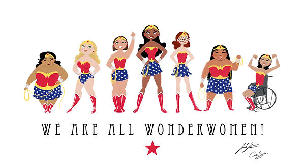 we_r_all_wonderwomen_-image.jpg