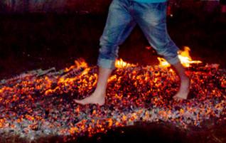 firewalk.jpg