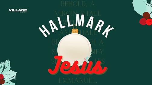 hallmark Jesus 810.png