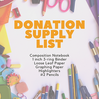 Donation Supply List.png