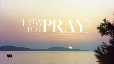 How Do I Pray Website.png