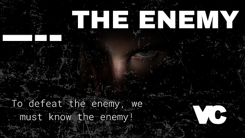 The Enemy ProPresenter (1).png
