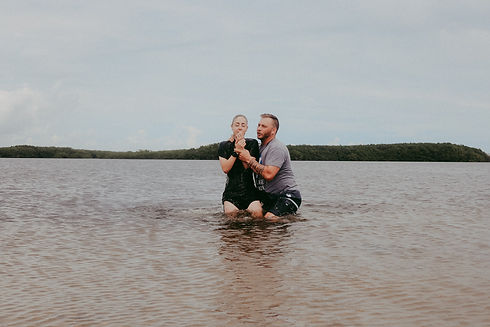 lexi baptism.jpg