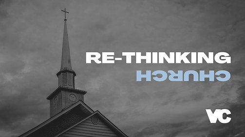 Rethinking Church.png