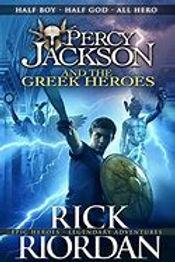 Percy Jackson.jpg