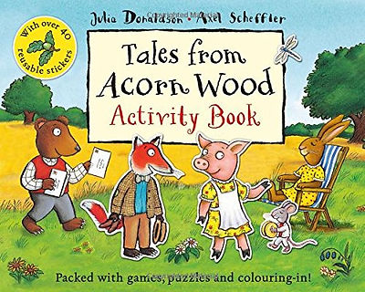 acorn wood.jpg