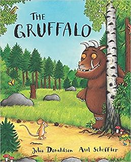 gruffalo2.jpg