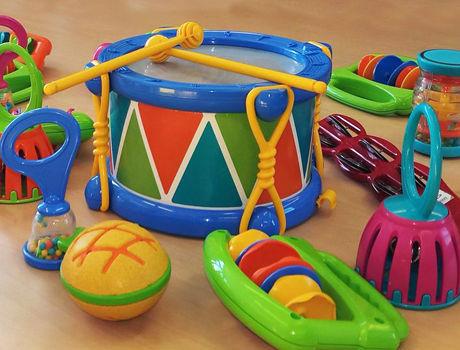 Baby Bounce - Website (1).jpg