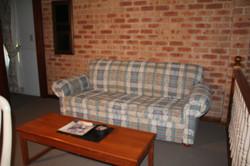 bond+close+unit+018+sofa+bed