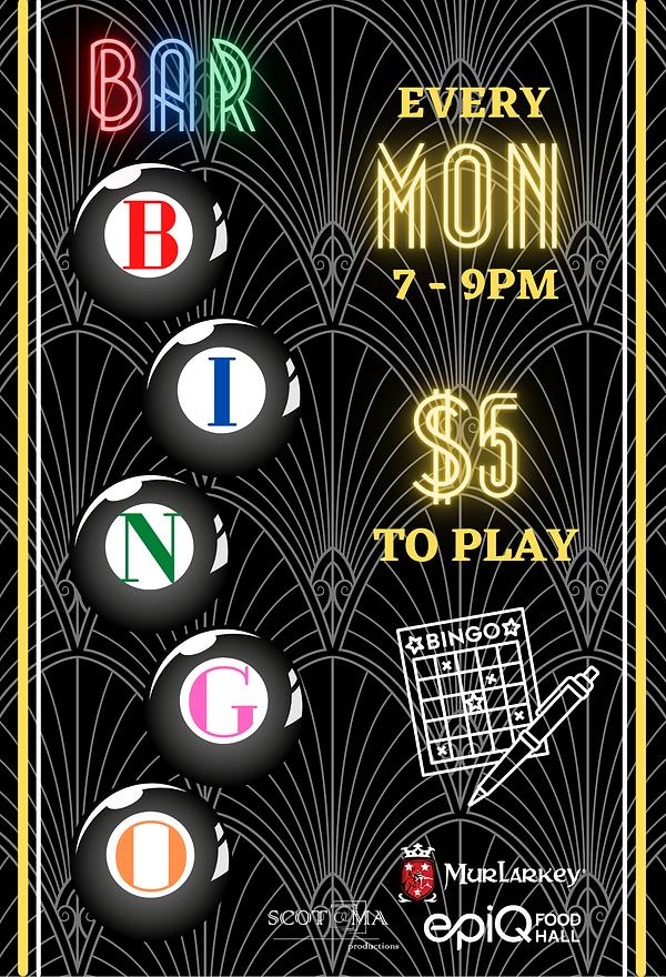 Bar Bingo NEW.png