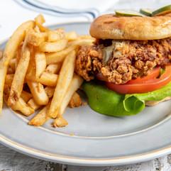 BONFIRE_CHICKEN_Bonfire_Chicken_Sandwich
