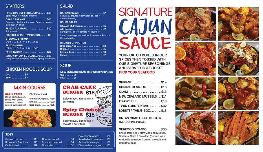 Mr.BIG's seafood woodbridge menu.jpg