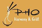 Harmony Pho & Grill.png