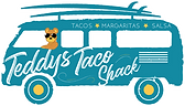 Teddy's Tacos logo.png