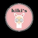 Kiki's logo.png