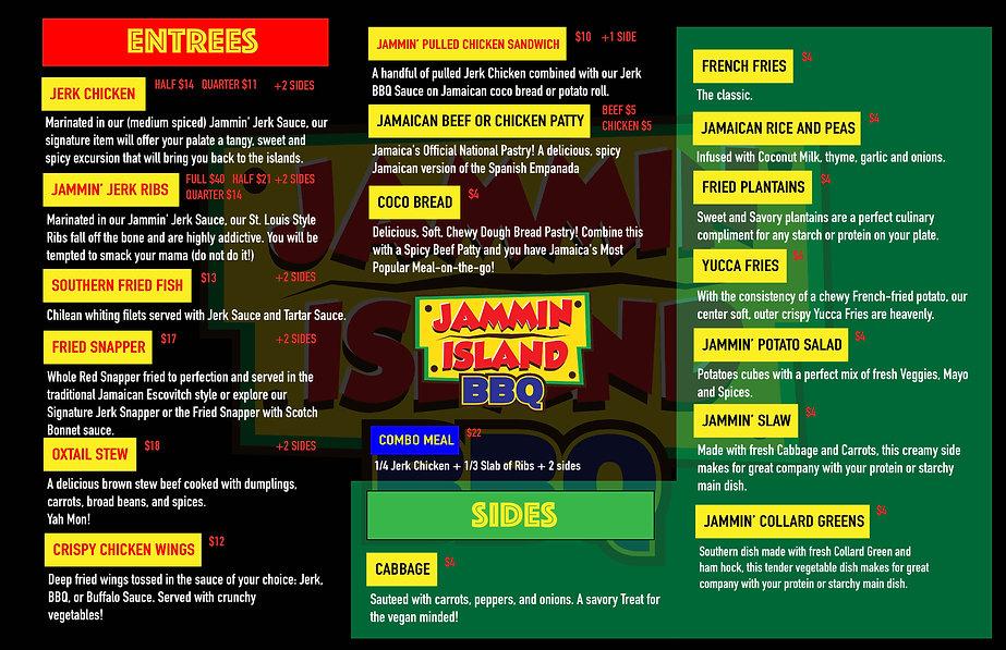 NEW Jammin Island menu 7.22.21.jpg