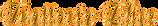 trattoria elise logo.png